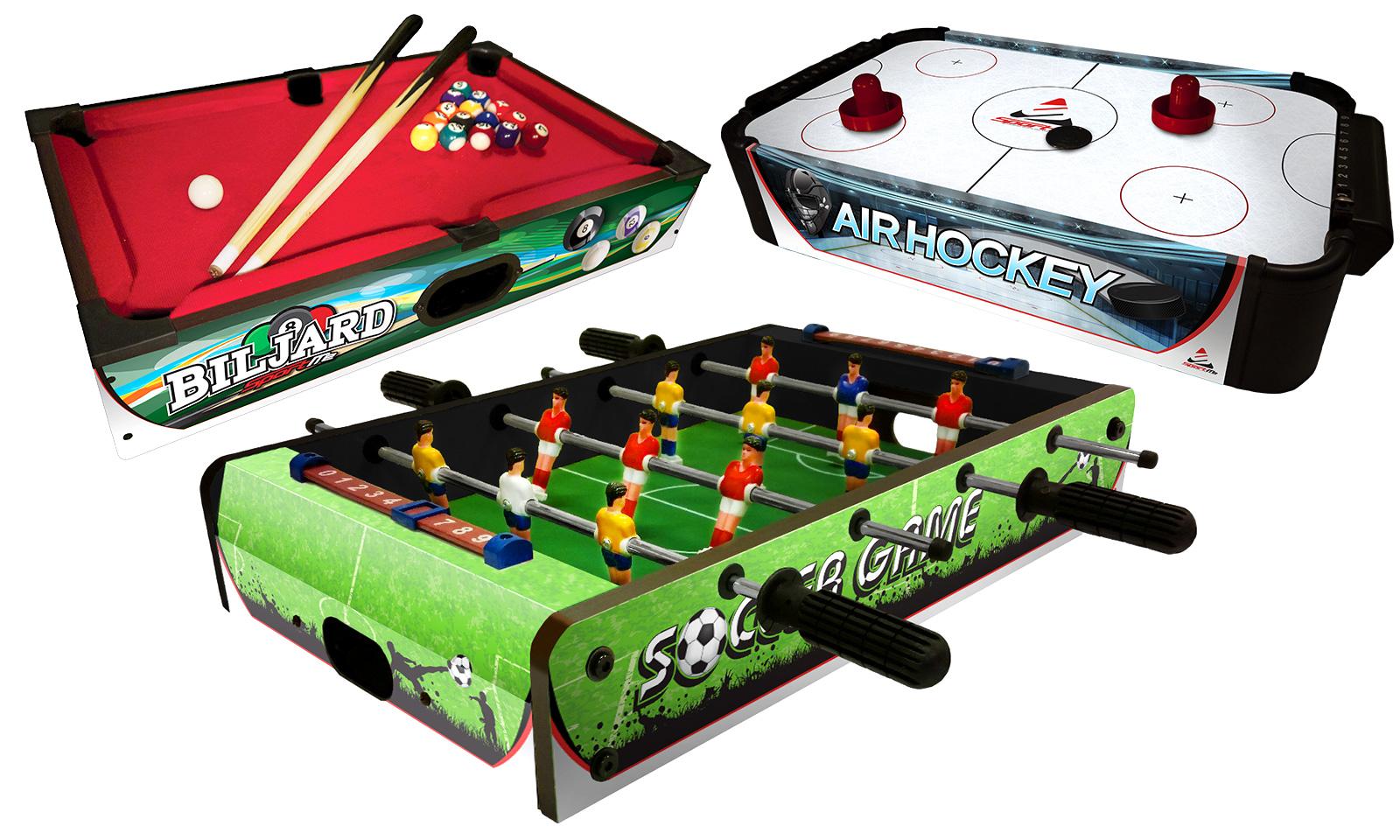 SportMe Sportspel